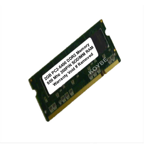 http://www.koybe.com/Oct-10/white-bg/Koybe-SODIMM-DDR2-2GB/2GB-6400.jpg