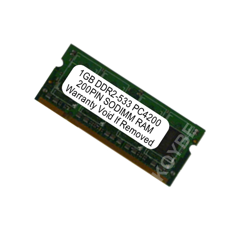 http://www.koybe.com/Oct-10/white-bg/Koybe-SODIMM-DDR2/1GB-4200.jpg