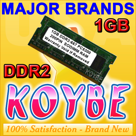 http://www.koybe.com/Oct-10/white-bg/Koybe-SODIMM-DDR2/logo-usa-1GBPC2-5300SO-MB.jpg